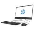 All In One PC HP 200 G3 i3-8130U 4GB/1TB/DVDRW/21.5