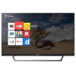 "TV Sony KDL-40WE665B 40"" FullHD…"