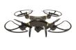 DRONE MS Black Force w/ WiFi HD Camera 2xBatt.1200mAh/3D Flip&Roll/Auto Hovering