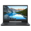 Notebook Dell 5590 G5 Gaming…