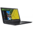 Notebook Acer A315 A4-9120e 4GB/128GB SSD/15.6