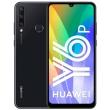 Huawei Y6p 3GB/64GB Dual SIM…