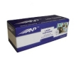 Toner Anpoll 35A/36A/85A for HP 1005/1006/1002/1100/1102/1210/1212/1214/1217/1132 CB435A/436A/CE285A