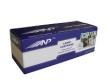 Toner Anpoll 83A for HP M125/M127/M201/M205 CF283A