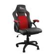 Gaming Chair WhiteShark Kings Throne Black-Red