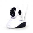 Gembird Wireless N IP Network Full HD Rotating Camera Day/Night 2-Way audio