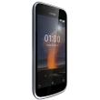 Nokia 1 Dual SIM Dark…