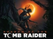 Game PC - Shadow of the Tomb Raider Standard Edition