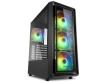 Desktop PC Gaming ТК4 Intel i5-9600K/16GB/1TB+250GB NVMeSSD/ GTX 1660S OC 6GB