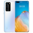 Huawei P40 Pro 5G 8GB/256GB DualSIM Ice White