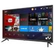 TV Vivax 32LE113T2S2SM 32