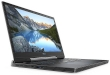 Notebook Dell 7790 G7 Gaming…