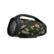 Speaker JBL Bluetooth BOOMBOX Squad