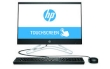 All In One PC HP 22-c0998nh J5005 4GB/500GB/GigaLAN/BT/21.5