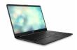 Notebook HP 15 N4020 4GB/128GB SSD/15.6