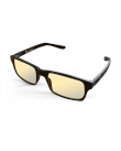 PlayStation Official Gaming Glasses - Blue Light and UV Protection