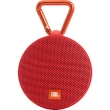 Speaker JBL Bluetooth Clip 2 Red