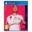 Game PS4 - FIFA20