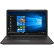 Notebook HP 250 G7 N4020 4GB/256GB SSD/15.6