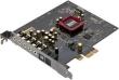 Sound Blaster Creative Z 5.1 24-bit bulk