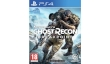 Game PS4 - Tom Clancys Ghost Recon Breakpoint