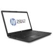 Notebook HP 250 G7 N4000/4GB/128GB/DVDRW/15.6
