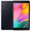 Tablet PC Samsung Galaxy Tab A T290 QuadCore 2.0/2GB/32GB/8