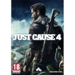 Game PC - Just Cause 4