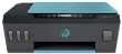 HP Smart Tank 516 MFP Wireless Printer Black/ Blue