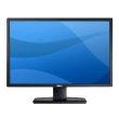 "Monitor 24"" Dell U2412M UltraSharp…"
