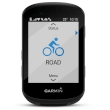 Garmin Cycling GPS Edge 530 Sensor Bundle