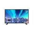 TV Vivax 32LE130T2 32
