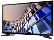 TV Samsung UE32M4002AK 32