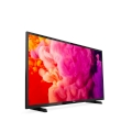 TV Philips 32PHS4203 32