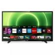 TV Philips 32PHS6605 HD LED Smart HDMIx3/USBx2/DVB-T/T2/T2-HD/C/S/S2