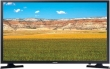 TV Samsung UE32T4302AK 32