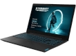 Notebook Lenovo L340-15IRH Gaming i7-9750H…