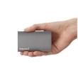 SSD External Intenso Premium 128GB High Speed USB 3.0