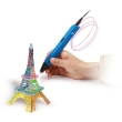 Gembird 3D Printing Pen for ABS/PLA