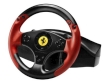 Steering Wheel Thrustmaster Ferrari Red Legend PS3/PC
