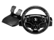 Steering Wheel Thrustmaster T80 PS4/PC