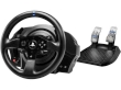 Steering Wheel Thrustmaster T300RS Edition PS3/PS4/PC