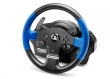 Steering Wheel Thrustmaster T150 FFB PS3/PS4/PC