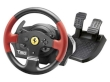Steering Wheel Thrustmaster T150FFB Ferrari Officialy Licenced PS4/PS3/PC