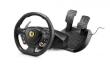 Steering Wheel Thrustmaster T80 Ferrari 488 GTB Edition PS4/PC