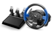 Steering Wheel Thrustmaster T150 RS Pro PC/PS3/PS4