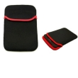 Tablet Sleeve LDK neoprene 7