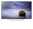 TV Sony KD-43XE7005B 43