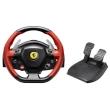 Steering Wheel Thrustmaster Ferrari 458 Spider XBOX One