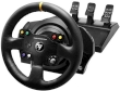 Steering Wheel Thrustmaster TX Leather Edition XONE/PC